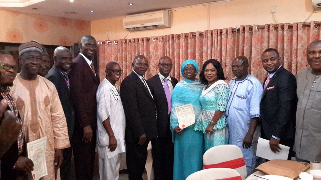 www noa gov ng | Moving Nigeria To Greatness