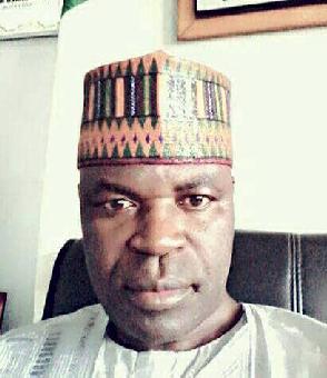 NOA Bauchi-Nuru Yusuf Kobi