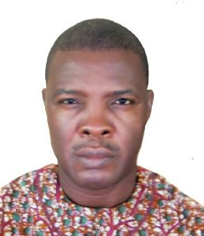 NOA EBONYI-DR EMMANUEL ABAH