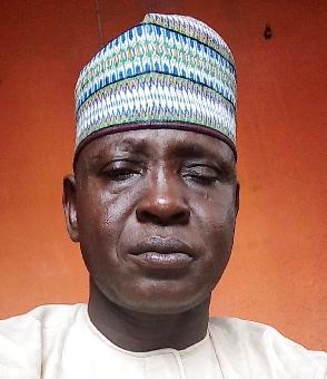 NOA Niger-Yahaya Ibrahim Gbongbo
