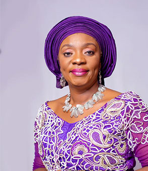 ABIA-STATE-DIRECTOR